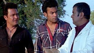 Zabardast Hyderabadi Movie  || Aziz Naser Comedy Scenes || Back To Back Part 03