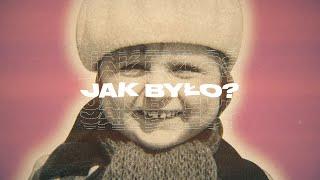 <span>Novika</span> - JakByło - odc. 2 Futro