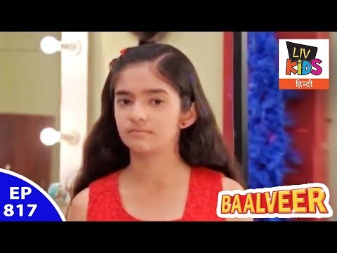 Download baalveer episode 804 3gp  mp4 | NaijaLoyal NG