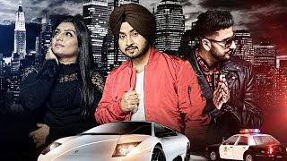 Drive  Aman Sandhu