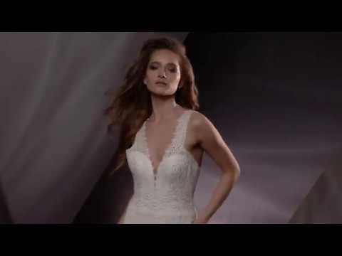 Waar Modeca jurken te koop