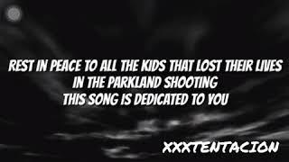 XXXTENTACUON/Hope