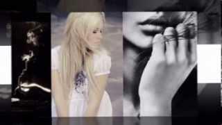 قلبي ألي حبك - محمد فؤاد جديد 2014 تحميل MP3