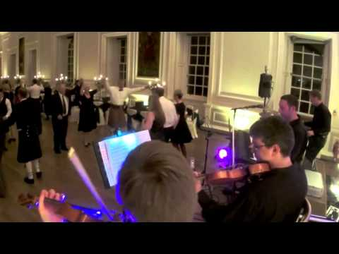 The Ceilidh-Doos Video