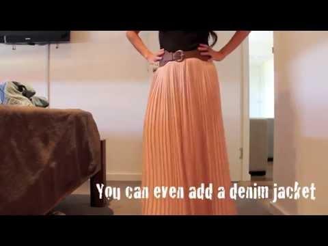 スカートフェチ専用アダルトサイト  スカートの奥から溢れる蜜