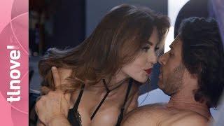 Amores de Telenovela | Premios TVyNovelas 2019