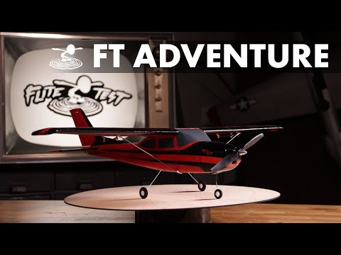 the-2nd-flite-test-micro-plane--ft-adventure