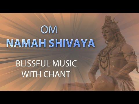 OM NAMASHIVAYA - Chant