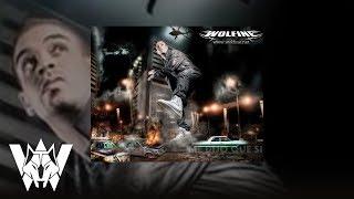 Me Dijo Que Si (Audio) - Wolfine (Video)