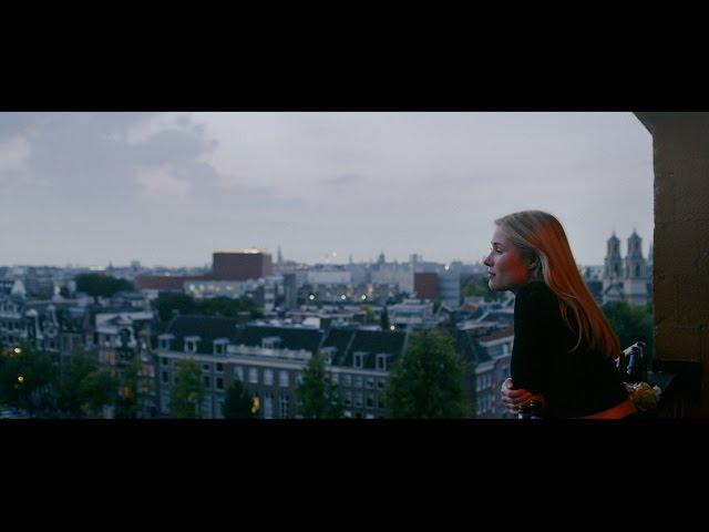 Techno (feat. Diplo & LNY TNZ, Waka Flocka Flame) - YELLOW CLAW