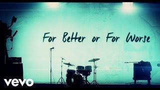Brother Firetribe   For Better Or For Worse
