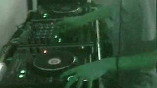 belanova remix
