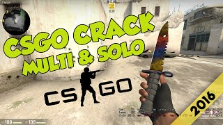 Cs go nosteam how to play multiplayer cs go free gambling sites