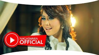 Download lagu Nyimas Idola Duda Anak 2 Mp3
