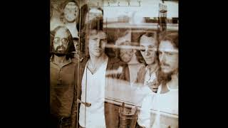 Tracks - Even a Broken Clock Is Right Twice a Day (1972) - Featuring Roy Bittan (pre-E Street Band)