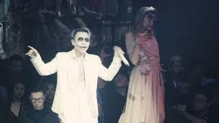 [LIVE ] BINZ Hóa Joker - So Far (Touliver Remix) at 1900 Future Hits