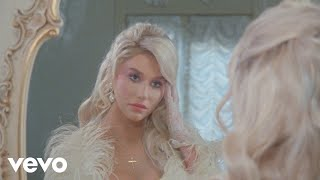 Kesha   Raising Hell (Official Video) Ft. Big Freedia