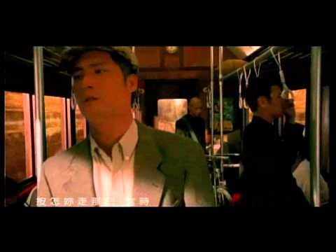 周杰倫 Jay Chou【火車叨位去 The Train's Destination】Official MV