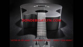 Acoustic Worship Resources - Don Gatlyn | RAINSONG GUITAR DEMO