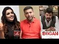 Arvind Swamy took Bogan from 10 to 100% : Jayam Ravi Speech   Movie Making Interview