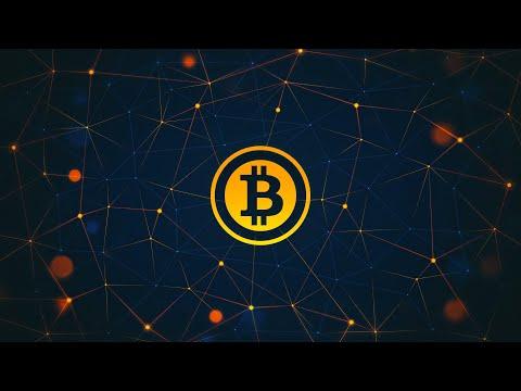 Investicijos į bitcoin projektus po efektų