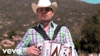 Muchacho De Campo - Voz de Mando  (Video)