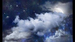 Приметы на сон в ночь с 14 на 15 октября