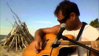 my old friend, john hiatt cover, beachbummusic