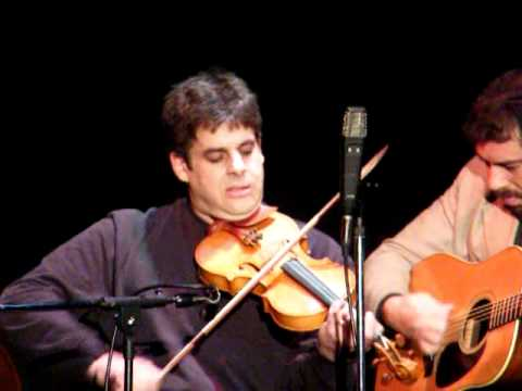 Mountain Holler Bluegrass Band- Swallow Hill Music Assn. - Stormy Point.MP4