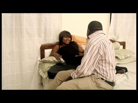 Jennifer Mgendi Mama Mkwe Part 3