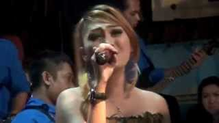 Secawan Madu -   Desy Paraswaty - Naela Nada Live Geang Udik