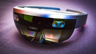 Five Insane Smart Glasses You Can Buy On Amazon Today