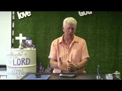 Молитва против гигантской  миомы