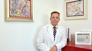 Julián Castillo, Cirujano Plástico del Hospital Perpetuo Socorro - Julián Castillo Lorenzo