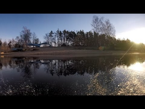 multiplex-twinstar-over-the-silver-pond--crash-at-the-end
