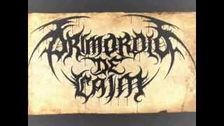 Primórdio De Caim - Total Destruction (Bathory Cover)