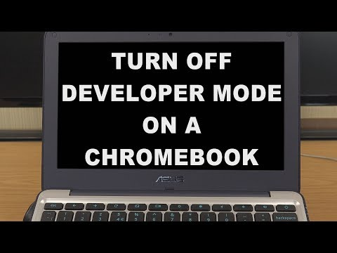 how to watch showbox on chromebook