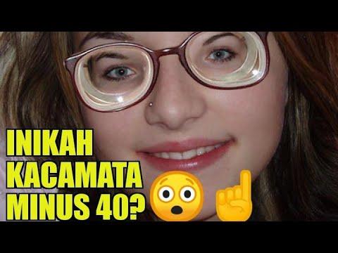 Ce iti afecteaza vederea
