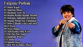Phalguni Pathak Best Songs 2019