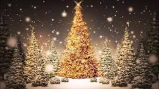 Yvetta Simonová   O vánocích