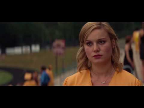Brie Larson | A Filmography
