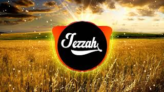 Maroon 5 & Cardi B   Girls Like You (Jezzah & Howie Bootleg)