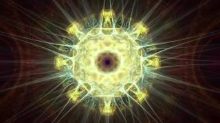 Pranava - Deep Chant and Yantra Meditation - Natural Aum / OM