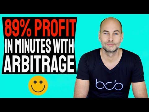Bitcoin pirkti rinkų procentinę dalį