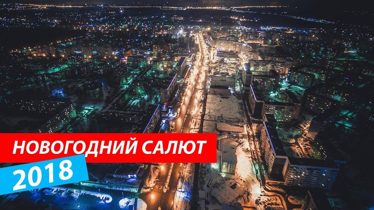 Женщину на ночь Малый Казачий пер. опытные проститутки Шведский пер.