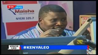 Kenya Leo: Vurugu vya uchaguzi wa vyama - sehemu ya pili - 23/04/2017