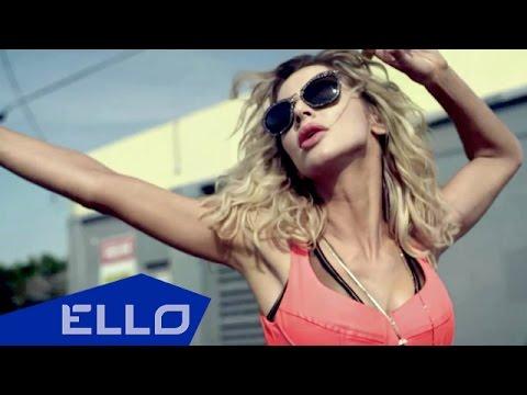 LOBODA - ОБЛАКА видео