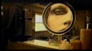Marilyn Manson - Short Coverage - Mechanical Animals