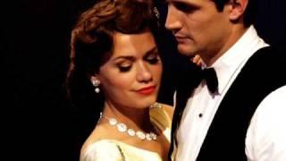 Bethany Joy Lenz as Haley James Scott | Mrs. Scott