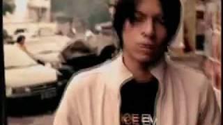 Peterpan - Yang Terdalam (music video)